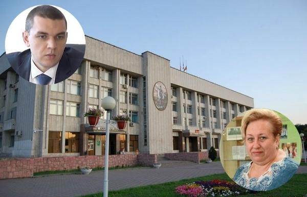 «Банду ЗЮЗИНА в тюрьму!»: «красные» активисты требуют отставки «зюзинских» наместников в Новочеркасске