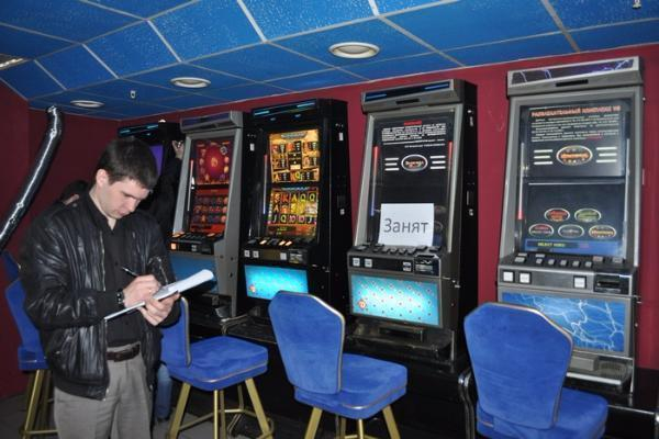 Екатеринбург обэп 6 отдел игровые автоматы онлайн бесплатно игровые автоматы resident evil