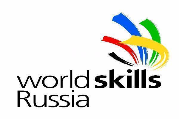 Ульяновская студентка стала победителем чемпионата WorldSkills Russia