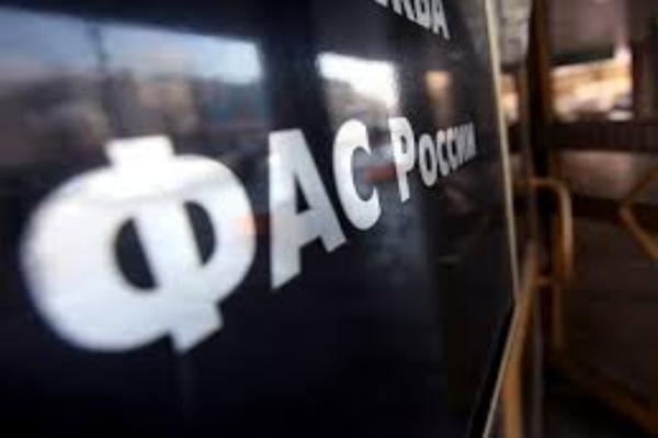 «ТНС энерго Ростов-на-Дону» обманывало новочеркассцев