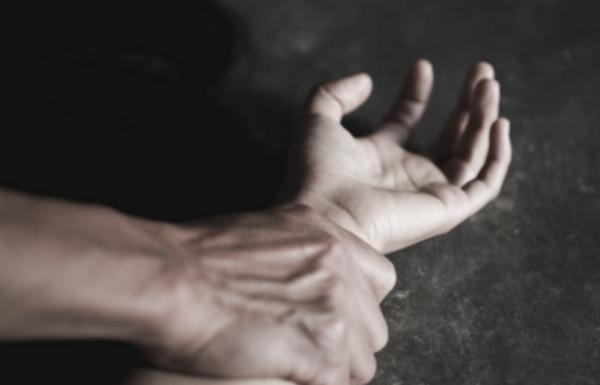 В Новочеркасске отчим изнасиловал 8-летнюю падчерицу