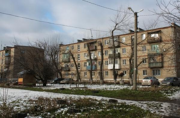 Не по-соседски: в Новочеркасске жильцы четырех квартир остались без газа на несколько месяцев