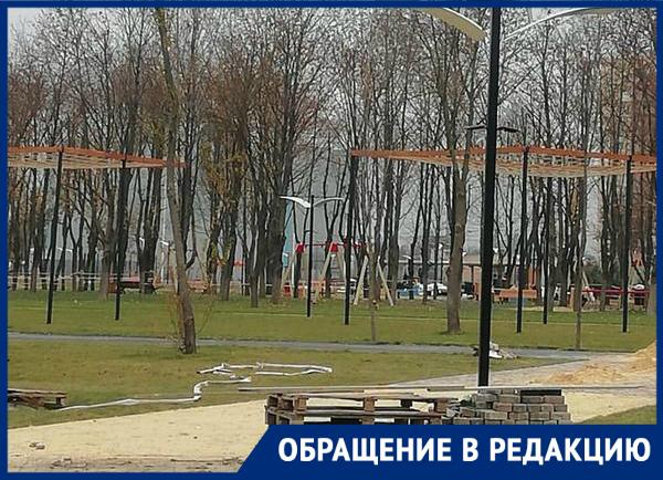 «Сама виновата»: в Новочеркасске 12-летняя девочка избила женщину с ребенком из-за безобидного замечания