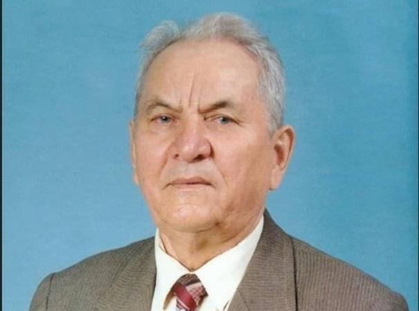 В Новочеркасске ушел из жизни Алексей Клочков