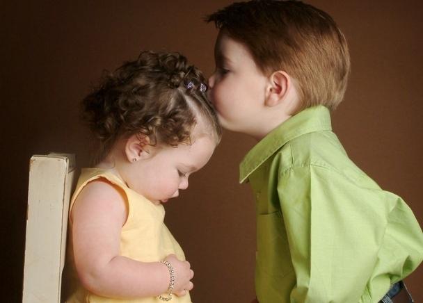 В жаркие выходные новочеркасцы отметят Всемирный день поцелуя, поздравят именинников и моряков