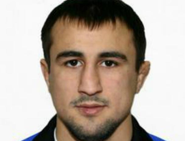 СборнаяРФ одолела команду Казахстана настартеКМ погреко-римской борьбе