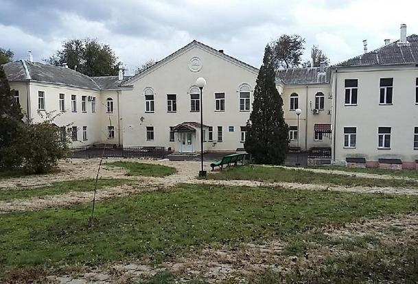 В Новочеркасске главврачу роддома инкриминируют взятку