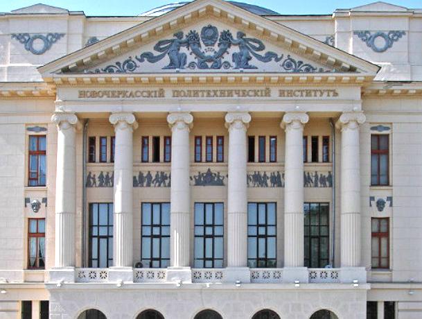 Несколько домов Новочеркасска захотело оставить без тепла руководство ЮРГПУ