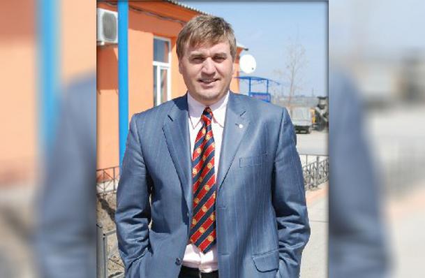3 года условно: суд оставил в силе приговор экс-депутату и бизнесмену из Новочеркасска