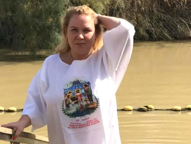 Владеющая «Гастропабом №1» в Новочеркасске жена депутата заработала 34 миллиона рублей