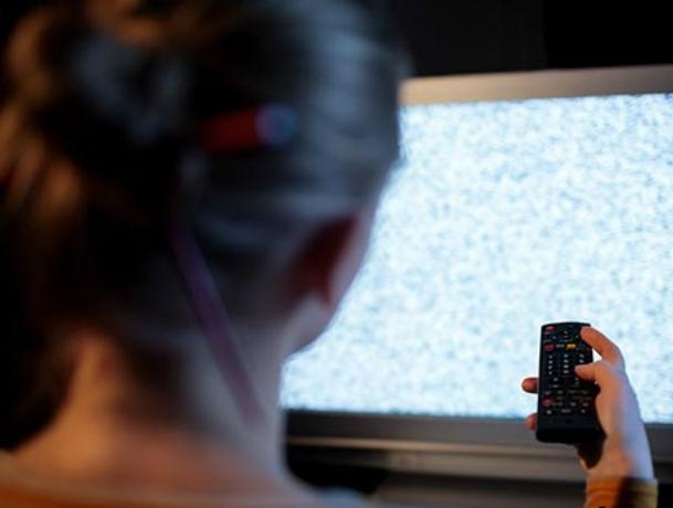 Конфликт «Лидера» и «Ростелекома» лишил телевидения 20 тысяч жителей Новочеркасска