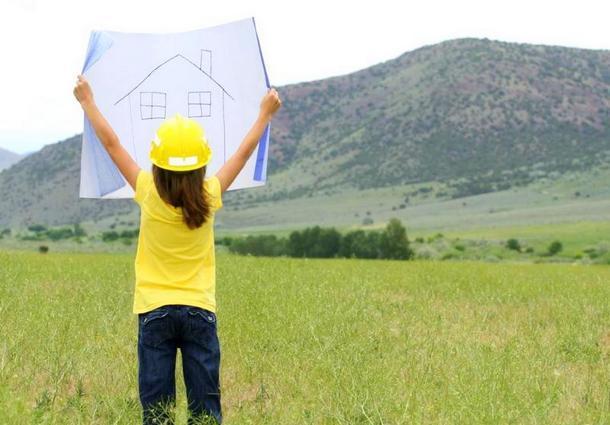 Новочеркасские многодетные семьи отказываются от земельных участков