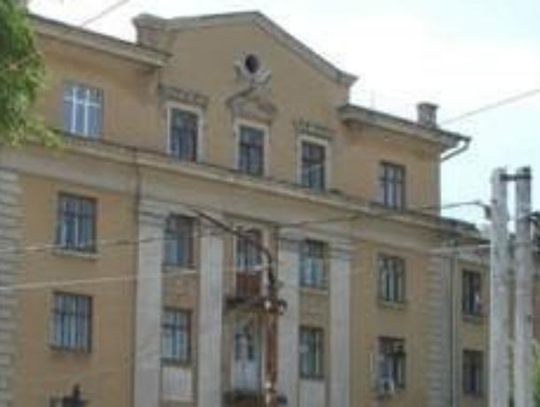 С 16 апреля пациентов, закрепленных за «студенческой поликлиникой» будут лечить на Ермака и Баклановском