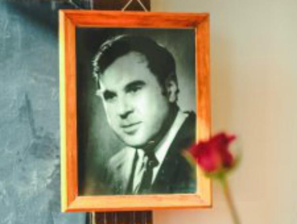 В Новочеркасске прошел вечер памяти выдающегося ученого-химика Владимира Смирнова