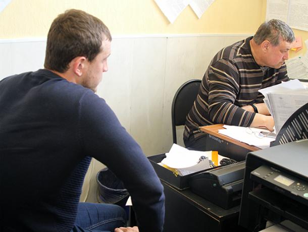 Администрация Новочеркасска вычислила виновника стихийной свалки в микрорайоне Восточном