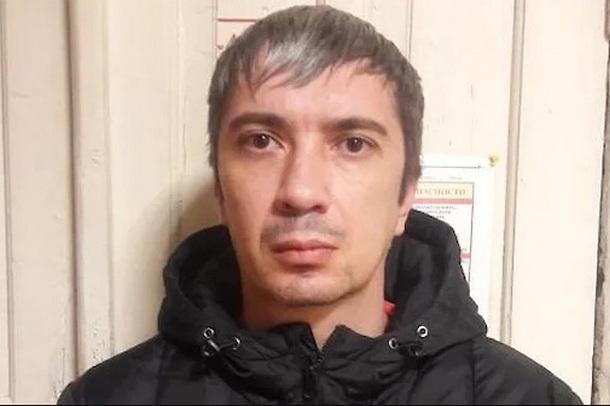 Сбежавший из ростовской больницы заключенный может находиться в Новочеркасске