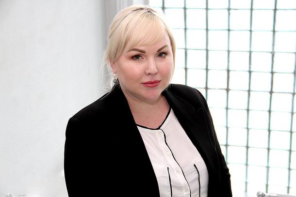 Отдел по работе с молодежью возглавила жена замглавы администрации Новочеркасска