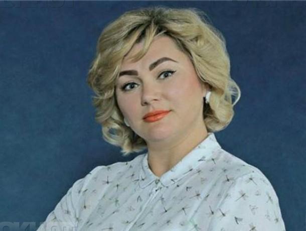 «Взяла свои слова обратно» - Альбина Порошина отказалась от показаний против новочеркасского сити-менеджера Игоря Зюзина