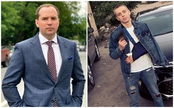 Известный адвокат Сергей Жорин взял на контроль дело о смерти 21-летнего новочеркасца