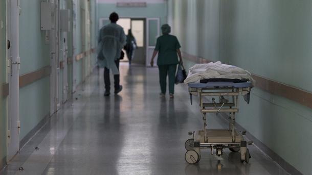 Новочеркасец, до смерти избивший пациента больницы, ближайшие 10 лет проведет в тюрьме