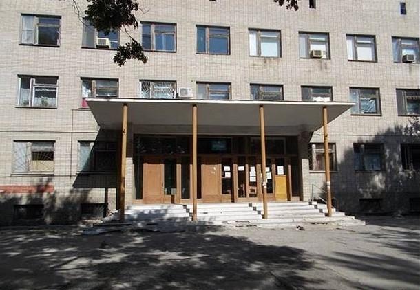Новочеркасск рискует остаться без средств на ремонт больницы в микрорайоне Донском