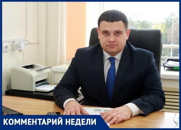 Новочеркасск побил рекорды в Ростовской области по количеству нарушений правил благоустройства