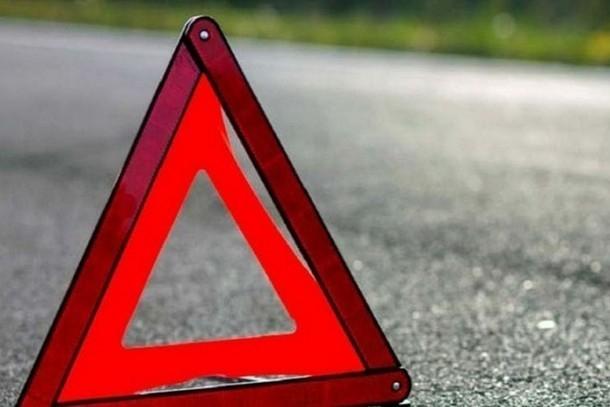 В Новочеркасске виновником ДТП снова стал пьяный автомобилист
