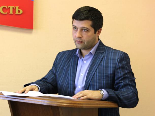 Депутаты Новочеркасска отклонили изменение в земельном налоге