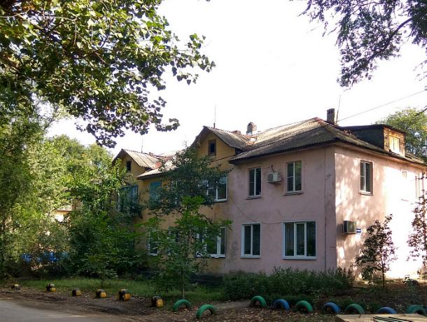 Пересчет деревьев на четырех улицах обойдется Новочеркасску в два раза дешевле запланированного