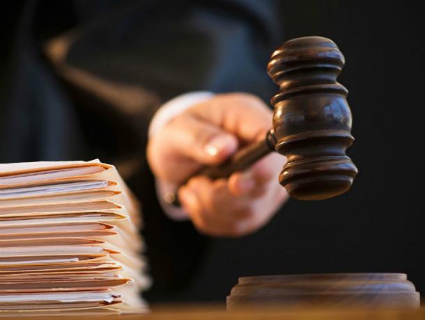 Управляющие компании Новочеркасска могут лишиться лицензий