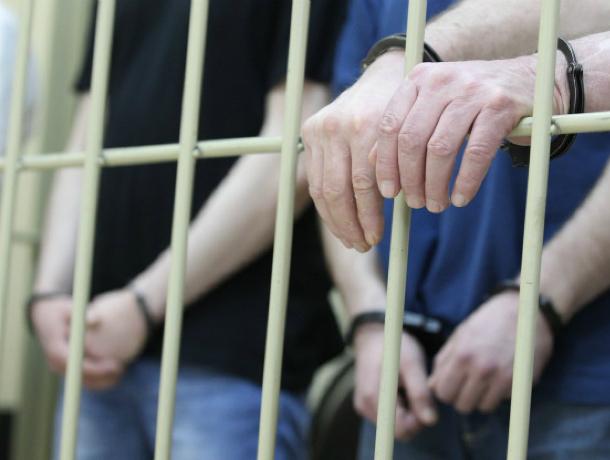 Банду наркодилеров, распространявших «синтетику» в Новочеркасске, задержали правоохранители