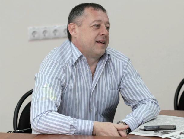 Доход депутата городской думы Новочеркасска Николая Горкавченко составил 9,2 млн рублей