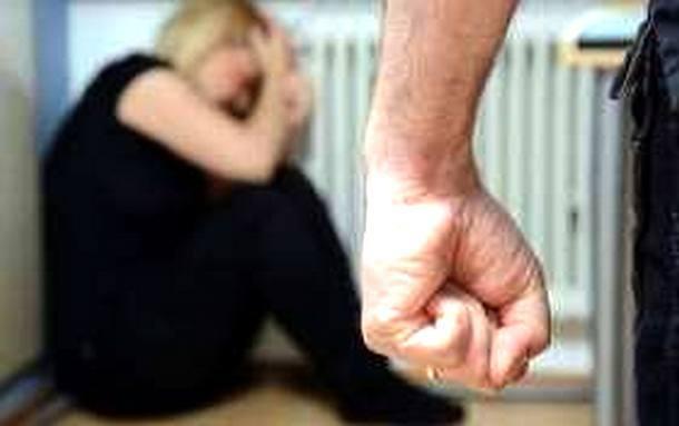 В Новочеркасске только что отсидевший сын жестоко избил родную мать
