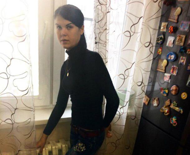 «Коммунальная катастрофа» вынудила жителей Новочеркасска мерзнуть в их квартирах