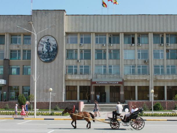 1 уволен, 8 привлечены к дисциплинарной ответственности – итоги проверки областной КСП в Новочеркасске