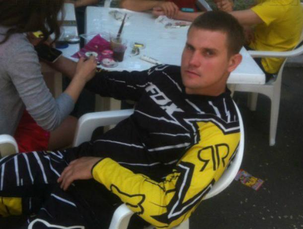 Стала известна личность мужчины, погибшего под колесами поезда в Новочеркасске