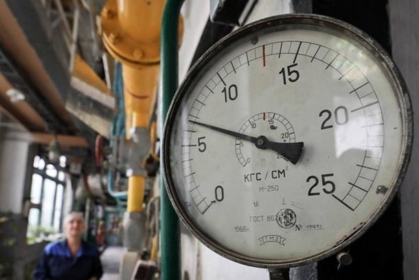 В Новочеркасске цена на отопление к 2020 году вырастет почти на 1000 рублей