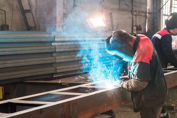 В Новочеркасске признали банкротом еще один завод