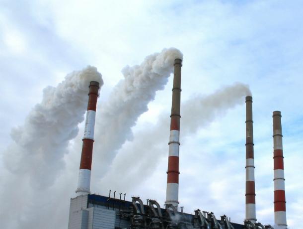Новочеркасск признан самым грязным городом региона