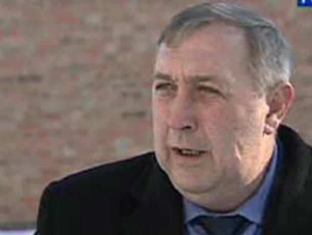 Бывшего новочеркасского чиновника Геннадия Зацепилова оштрафовали за халатность