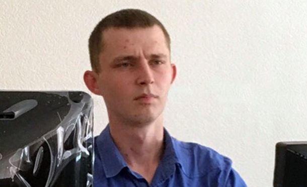 В Новочеркасске студент не защитил диплом и покончил с собой