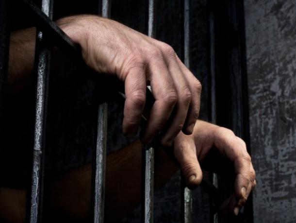 Очередного военнослужащего-наркомана на год осудили в Новочеркасске