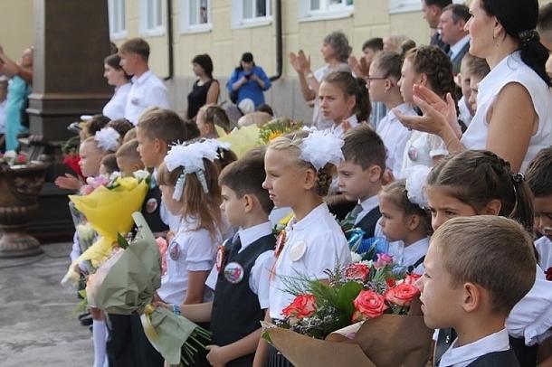 Новочеркасцев предупредили об угрозе терактов