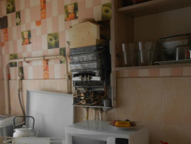 Потерявший жену и двоих дочерей новочеркасец получил штраф в 100 тысяч рублей