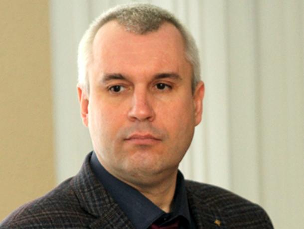 Новое лицо в администрации Новочеркасска: Игорь Зюзин назначил зама по градостроительству