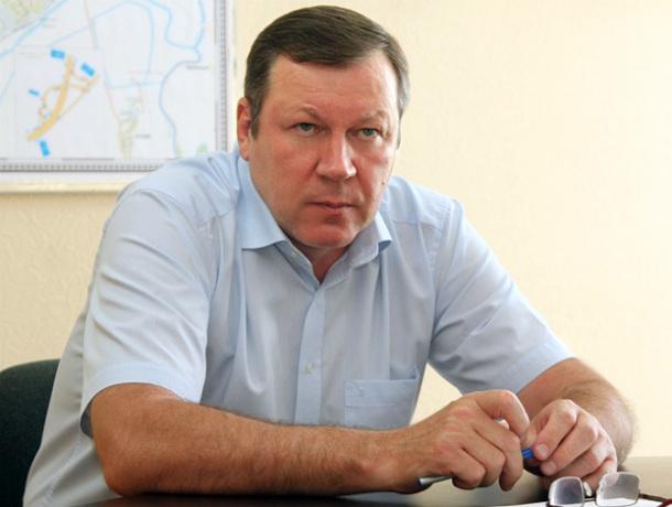 Сити-менеджер Новочеркасска решил поставить точку в «мусорном вопросе»
