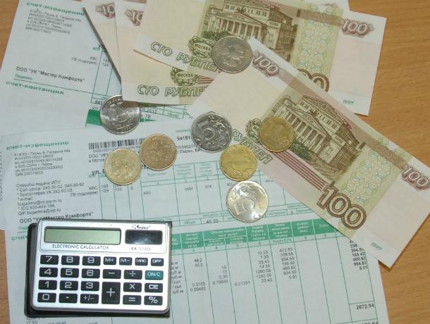 Чтобы собрать долги с населения водоканал Новочеркасска готов заплатить 10 миллионов