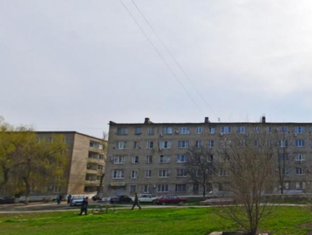 Стали известны некоторые обстоятельства трагической смерти двух маленьких девочек и их мамы в Новочеркасске