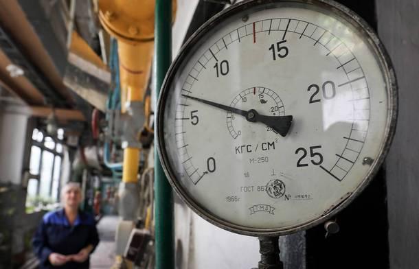 Долг «Новочеркасских тепловых сетей» вырос еще на два миллиона рублей