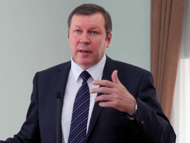 Уменьшить муниципальный долг Новочеркасску помогут региональные специалисты